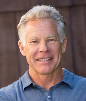 Mark Sisson, Co-Founder, Primal Kitchen