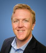 Matt Schulz, Chief Industry Analyst, CompareCards