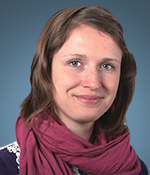 Nancy Roulston, Director of Corporate Policy, Animal Welfare Department, ASPCA
