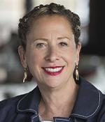 Nancy Silverton, Founder, La Brea Bakery