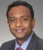 Narayan Iyengar, Senior Vice President of Digital Marketing and E-commerce, Albertsons