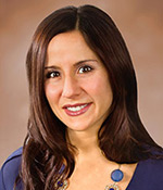 Natalie Menza-Crowe, MS, RD, Director of Health and Wellness, Wakefern Food Corp.