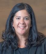 Natalie Rubino, Store Director, Meijer Supercenter, Woodward Corner Market