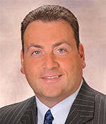 Neil Falcone, Chief Financial Officer, Wakefern Food Corp.