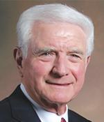 Neil Golub, Executive Chairman, Price Chopper/Market 32 Board of Directors