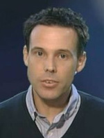 Neil Saunders, Managing Director and Retail Analyst, GlobalData Retail