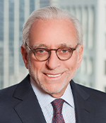 Nelson Peltz, Chief Executive Officer and Founding Partner, Trian Fund Management