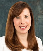Tracy Hostetler, Vice President of Marketing, Premium Prepared Foods, Perdue Farms