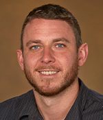 Nick Schweitzer, Senior Brand Manager, Hormel