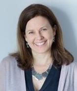 Nicole Gasaway, Human Resources Officer, Wakefern Food Corp