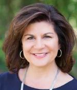 Nicole Glenn, Vice President of Marketing, Applegate