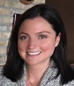 Nicole Kulwicki, Head of Brand Building at Fruitlove