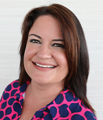 Nicole Smith, Chief Executive Officer, The Functional Chocolate Company