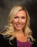 Nicole Pesco, CEO, Save Mart