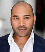 Nishant Machado, Acting CEO, Romano's Macaroni Grill