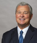 Noel White, President and CEO, Tyson Foods