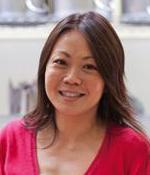 Nona Lim, Founder, Nona Lim