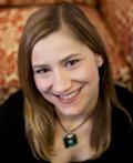 Nora Weiser, Executive Director, American Cheese Society