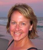 Noreen Rueckert, Coordinator, Green County Cheese Days