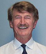 Dr. Norm Olson, Professor, UW-Madison