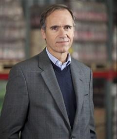 Enrique Ostalé, CEO, Walmart Latin America