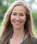 Pam Shepherd, Managing Director, Manna Tree