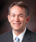 Pat Panko, Senior Vice President & Chief Operating Officer, Fluid Milk & Ice Cream Division, DFA