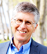 Pat Brown, Founder and Chief Executive Officer, Impossible™ Foods