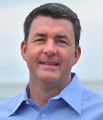 Patrick Criteser, President and Chief Executive Officer, Tillamook County Creamery Association