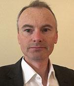 Patrick O'Sullivan, Chief Executive Officer, Promise Gluten-Free