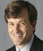 Paul Rice, CEO, Fair Trade USA