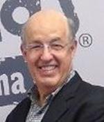 Phil Friedman, CEO, Salsarita's Fresh Cantina
