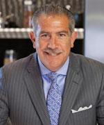 Phillip M. Kafarakis, New President, Specialty Food Association