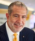 Phil Kafarkis, President, Specialty Food Association
