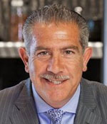 Phil Kafarakis, President, Specialty Food Association