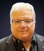 Philip Marfuggi, President & CEO, The Ambriola Company