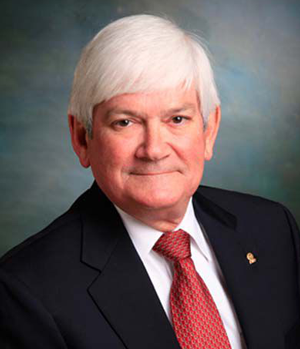 Phillip J. Smith, Chairman of the Board of Directors, Stater Bros. Holdings
