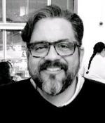 Philip Franco, West Coast Sales Director, Schaller & Weber