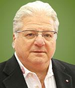 Philip Marfuggi, President and CEO, The Ambriola Company