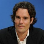 Philipp Schindler, Chief Business Officer, Google