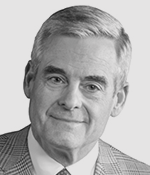 Pierre Boivin, New Chairman of the Board of Directors, METRO