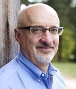 Pierre Ferrari, President and Chief Executive Officer, Heifer International