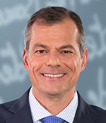 Pietro Satriano, Chairman and CEO, US Foods