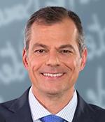 Pietro Satriano, Chairman & CEO, US Foods