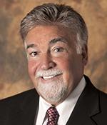 Bill Monroe, Marketing Innovation Director, Pompeian®