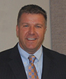 Christopher Miller, President, Associated Grocers of Florida, Inc.