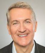 Ramon Laguarta, Chief Executive Officer, PepsiCo