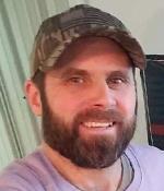 Randy Kopke, Co-Founder, Backyard Brine