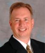 Randy Skoda, President and CEO, Topco