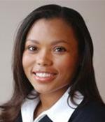 Rashida La Lande, Global General Counsel and Head of ESG and Government Affairs, Kraft Heinz